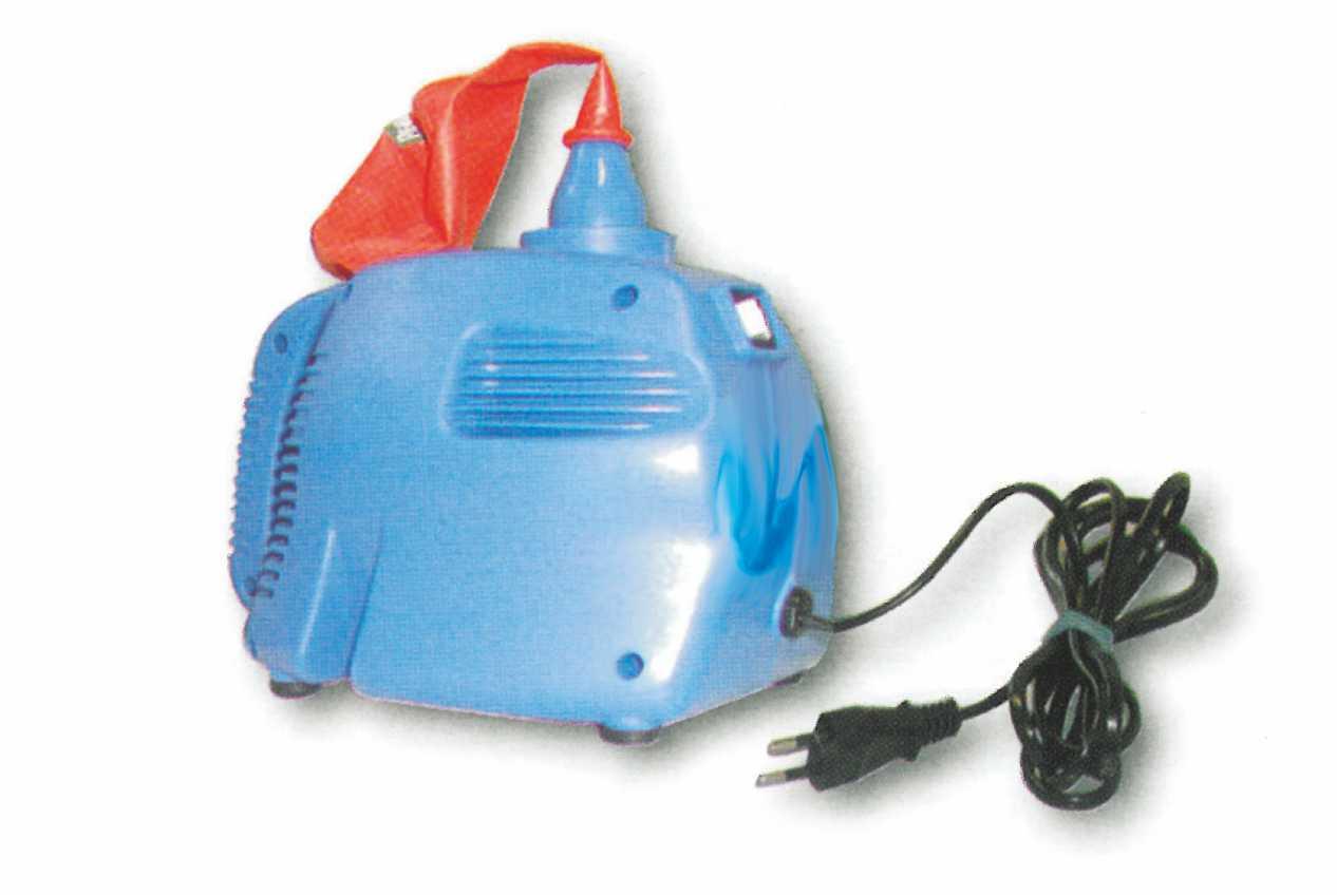 inflador electrico aeolus